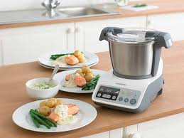 cuisine kenwood see what mners think of kenwood s kcook and be in with a