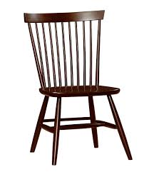 Lowes Hardware San Antonio Tx Furniture Fill Your Home With Comfy Louis Shanks Furniture For