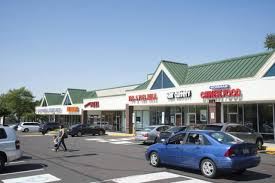 horsham pa horsham point retail space kimco realty