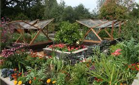 attractive perfect vegetable garden layout free vegetable garden