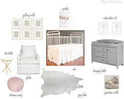 Bratt Decor Changing Table Everyone Is Engaged And Babies Are Coming Boots Bull