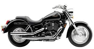 my bike 2006 honda shadow sabre 1100 it u0027s for sale