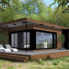 Storage Container Houses Ideas Mesmerizing Prefab City Together With Container Homes Together