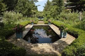 the gardens stan hywet hall u0026 gardens