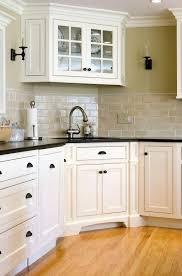 Black Kitchen Cabinet Handles Kitchen Cabinet Hardware Black Nickel Imanisr Com