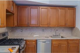 what are the best cabinets to buy what is the best time to buy kitchen cabinets to save money