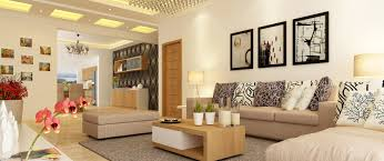 Interior Design Courses In Kerala Kannur Home Office Modular Kitchens Wardrobes Interior Designers Kerala