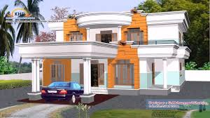 kerala home design software free download youtube