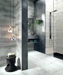 porcelain tile bathroom ideas wood look tile in bathroom cfresearch co
