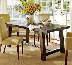 dining room decorating ideas on a budget kimeki info img large centerpiece dining table cen