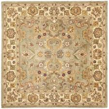 61 best square rugs images on pinterest square rugs area rugs