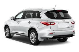 2016 infiniti qx60 exterior and 2015 infiniti qx60 reviews and rating motor trend
