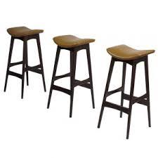 danish bar stools danish bar stools johannes andersen for sale at 1stdibs img 2259 org