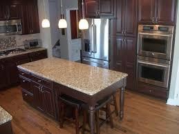 kitchen island remodel kitchen islands an ideabook by roth garmon