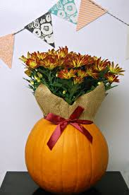 do you give gifts at thanksgiving thanksgiving gift archives the party