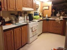 Super Cheap Home Decor Need A Cheap Fix For Ugly Laminate Counter Tops Hometalk
