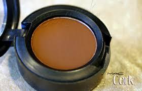 top 10 mac neutral eyeshadows makeup geek
