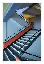bauhaus treppe foto bild architektur treppen und - Treppen Bauhaus