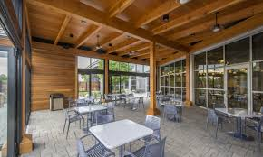 Timber Frame Home Interiors Commercial Structures Tennessee Timber Frame Homes Heavy Timber