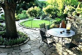 Patio Gardens Design Ideas Small Apartment Patio Ideas Small Patio Garden Patio Gardens