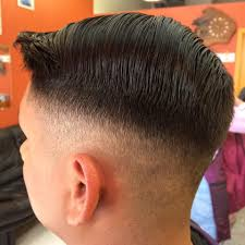 alex u0027s deluxe barber shop home facebook