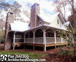 small farmhouse plans wrap around porch 182 best house plans images on country house plans
