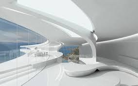 futuristic homes interior futuristic house interior project inspiration