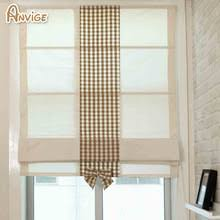 Roller Blinds Online Compare Prices On Striped Roller Blinds Online Shopping Buy Low