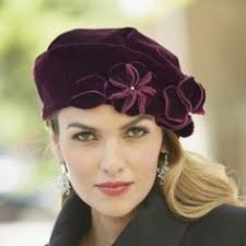 dress hats for women bing images being a fashionista