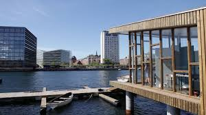 quality of life cities vancouver tokyo u0026 copenhagen youtube