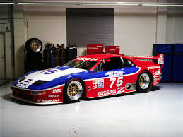 nissan 300zx 1994 supercar sport nissan 300zx background simply wallpaper just