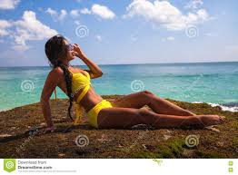 ideas about Bathing Suits For Teens on Pinterest   Swimsuits     Pranks on Girls   Kids Swim in The Pool and Beach   Baby Swimming  Underwater   YouTube