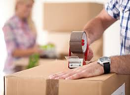 preferred movers crossville tn here s why you need professional packing services for your next