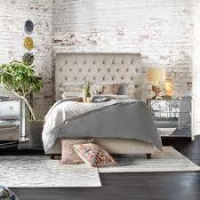 Bedroom Furniture Fort Myers Fl American Signature Furniture 10 Photos 11 Reviews Furniture