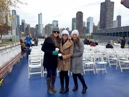 Top Interior Designers Chicago by Top Interior Designers Tour Highlights In Chicago