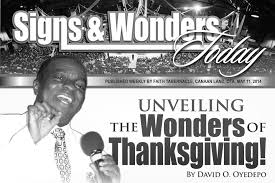 winners chapel netherlands unveiling the wonders of thanksgiving