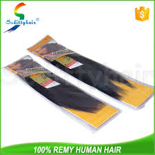best clip in hair extensions brand what is the best brand of clip in human hair extensions prices