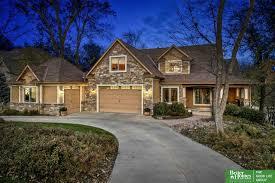 lakewood villages homes for sale lakewood villages real estate