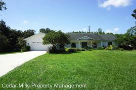 frbo tampa florida united states houses for rent by owner pic