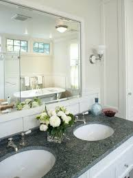 Vanity With Granite Countertop Best 25 Blue Pearl Granite Ideas On Pinterest Dark Granite