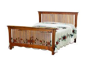 Brookline Convertible Crib 40 Westwood Baby Furniture Westwood Baby Furniture Created With