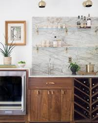 wood kitchen cabinets for 2020 20 home decor trends that will be in 2021 plus 3 that
