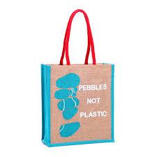 burlap bags wholesale jute bags wholesale buy online jute gift bags ehandcraft co in