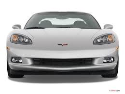 2008 corvette mpg 2008 chevrolet corvette prices reviews and pictures u s
