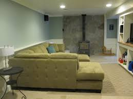 Costco Ceiling Lights Furniture Beige Costco Sectional On Beige Walmart Rugs And Ikea