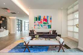 1 Bedroom Apartments For Rent In North Miami Beach