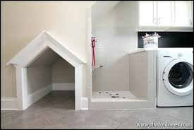 design a laundry room layout laundry room setup ideas laundry room layout small laundry room