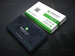 100 adobe illustrator business card template with bleed