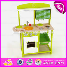pretend kitchen furniture 2015 pretend kitchen play kitchen set diy wooden kitchen