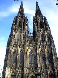 interior exquisite gothic revival style pennsylvania the